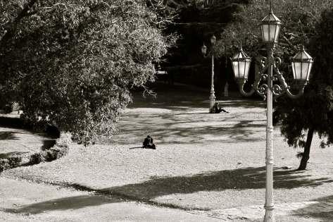 Buenos Aires - Foto: Luana de Borba